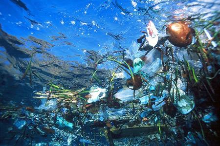 plastic_ocean_trash