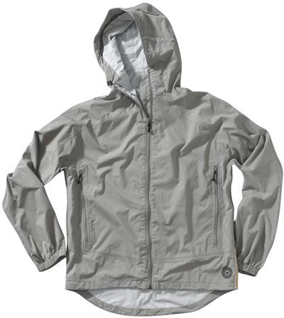 0f7fa_ij7049-rasta-rain-coat