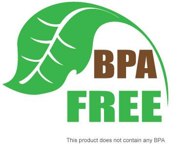 DRINKWARE_BPA-Free