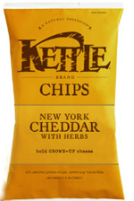 kettle-chips