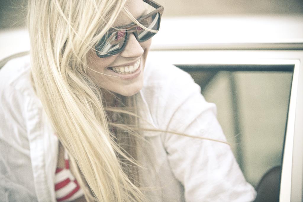 schwood sunglasses 1