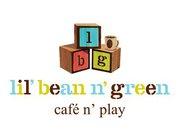 lil bean