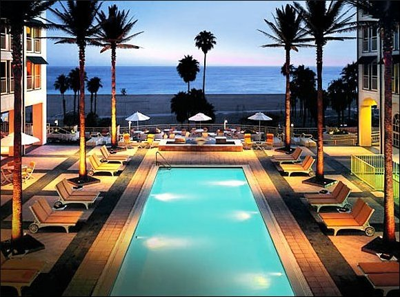 loews_santa_monica_beach_hotel