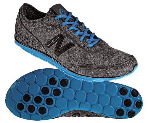 new-balance-newsky