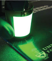 OLEDs-Nature-Photonics_180_tcm18-209627