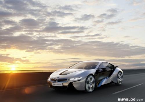 BMW-i8-and-i3-49