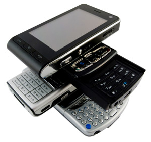 cell-phone-pda-stack-300