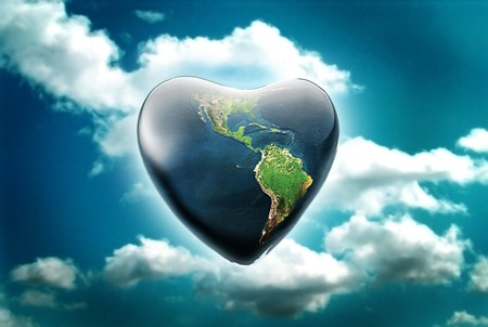 happy-valentines-day-to-the-earth-green-valentines-day