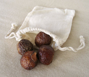 Le Soap Nuts