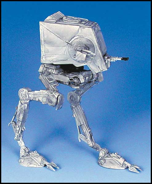 AT-ST-model-kit-star-wars