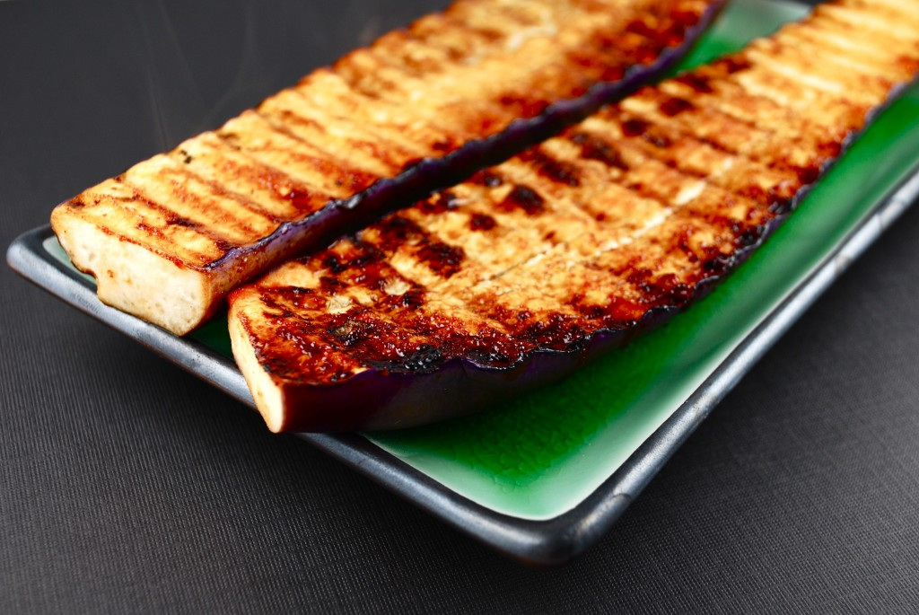 Asian-Grilled-Eggplants-1024x685