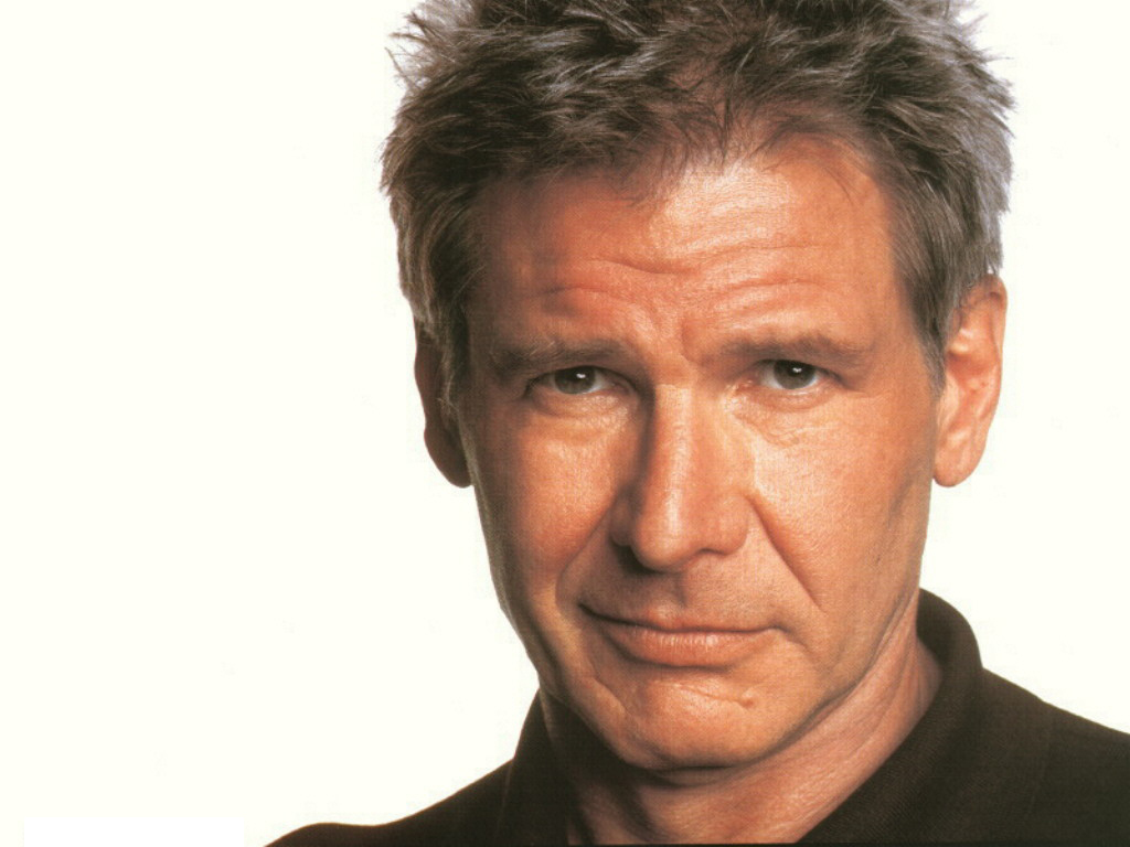 Harrison-Ford-Enders-Game