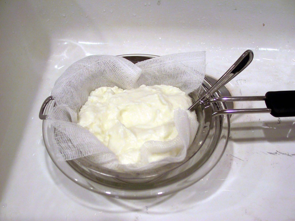 Yoghurt_in_bowl