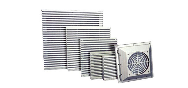 air-vent-cover-b