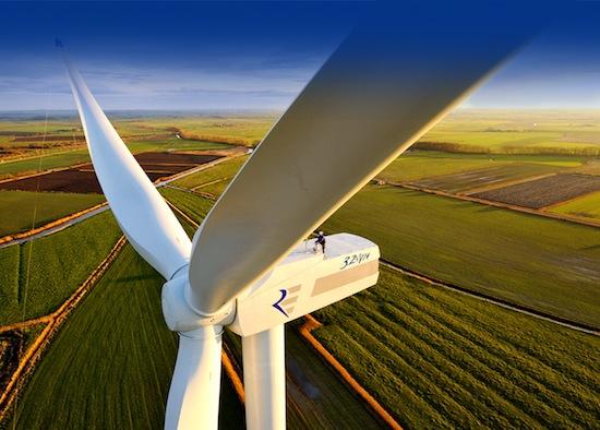 wind-power-turbines