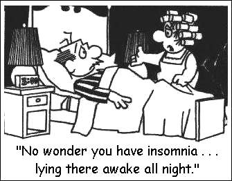 insomnia-cartoon