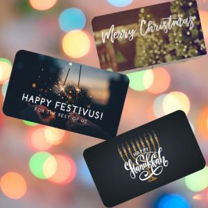 Essentia Gift Card