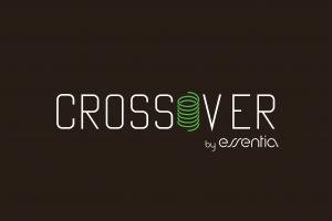 CROSSOVER NOLINES