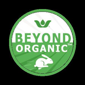 Essentia Beyond Organic