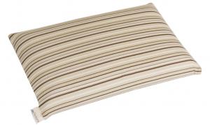 Essentia Classic Pillow