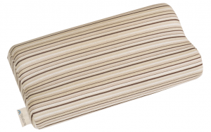 Essentia Ergonomic Pillow