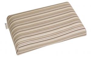 Essentia Forma Spa Pillow